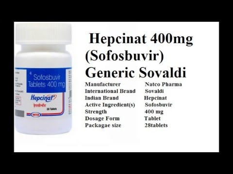 CHEAP RETIN A | CHEAP TRETINOIN from YouTube · Duration:  11 minutes 10 seconds