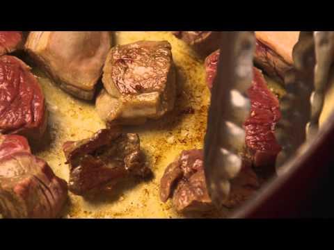 How to Make Irish Stew | Stew Recipe | Allrecipes.com