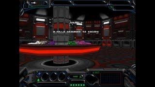 Let's Play Deathdrome Part 3