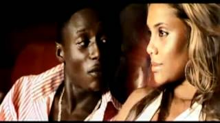 Terry G - Luv U Sexy Ft Ayzee Official Video