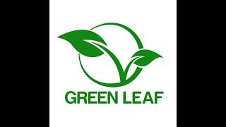 GREENLEAF,  антибактериальный гель  для здоровья женщины.