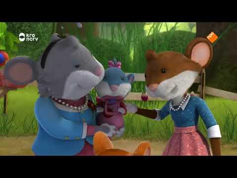 Tip de Muis - Ik wil gewoon met jullie mee
