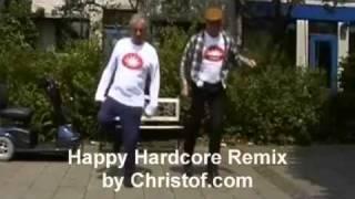 Marimba Iphone Ringtone Happy Hardcore Remix