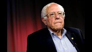 Corporate Dems Want To Falsley Accuse Bernie Of Sexüal Assaült