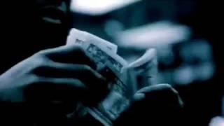Get Rich or Die Tryin | Trailer HQ Deutsch | 2005