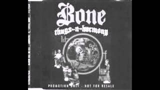 Bone Thugs N Harmony - 1st Of Tha Month Instrumental