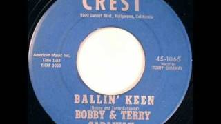 Bobby And Terry Caraway - Ballin Keen.wmv