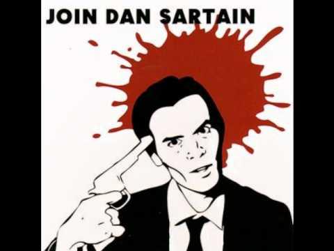 Dan Sartain - Shenanigans