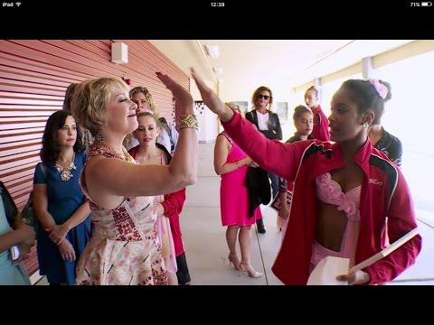Download Dance Moms - Nicaya offends Kendall (Season 7 Episode 3)