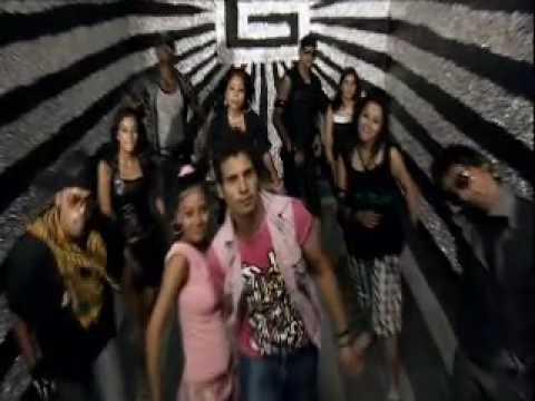 Miss Pooja - Amar Arshi  Naka Directed By JCee