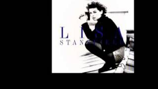 lisa stansfield - change (misty dub)