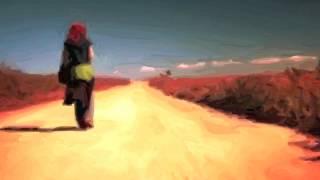 Désirée Richter - A Thousand Miles