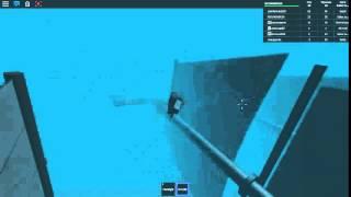 Ship found Roblox VSO