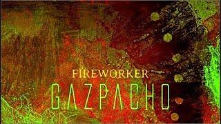 Gazpacho - Fireworker. 2020. Progressive Rock. Crossover Prog. Full Album