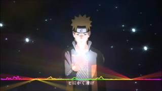 Naruto Shippuden Opening 18 Nightcore