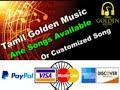 Unakkenna Venum Sollu Karaoke HQ Tamil Song By Yennai Arindhaal {2015} Benny Dayal,Mahathi