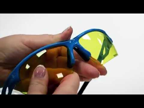 b04abd6cbd04 Tornado Sunglasses - How to Change Your Lenses - YouTube