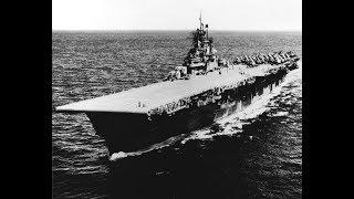 USS Essex - Guide 093