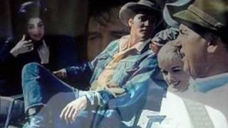 Gambar cover Susan When She Tried ~ Elvis