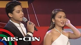 UKG: Kathryn at Daniel, maaaring maging Box Office King and Queen