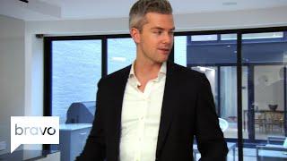 Million Dollar Listing NY: Ryan Serhant's Client Needs Silence (Season 7, Episode 9) | Bravo