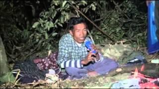 Pu Hramh Cung Thantlang Ram Riah Nak-4
