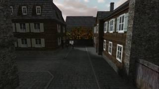 Return To Castle Wolfenstein - Vendetta - Part 02