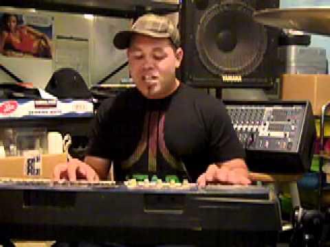 "Arthur Howard Demo ""Liquor Store Blues"" Bruno Mars Damian Marley"