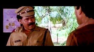 Innocent Jagathy Super Comedy Scenes  # Malayalam Comedy # Malayalam Comedy Movies