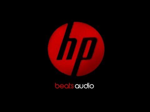 beats audio software windows 10