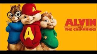 Te Bote Remix Nicky Jam, Bad Bunny, Ozuna Chipmunks Version.mp3