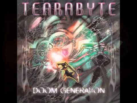 TEARABYTE- Screaming Pig Fucker From Hell