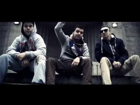 BARY/DBR - RÓB TO CO KOCHASZ (OFFICIAL VIDEO)