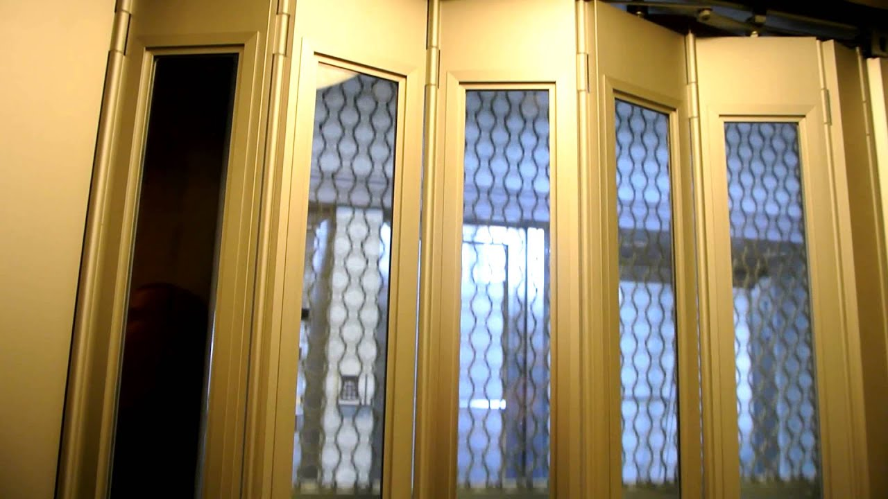 Old elevator with manual doors (mb. OTIS) @ Djäknegatan 2 Malmø Sweden - YouTube & Old elevator with manual doors (mb. OTIS) @ Djäknegatan 2 Malmø ... Pezcame.Com