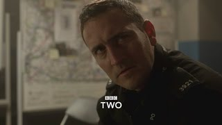 Line of Duty: Series 3 Episode 2 Trailer - BBC Two