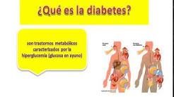 hqdefault - Plan De Cuidado De Enfermeria De Diabetes Gestacional