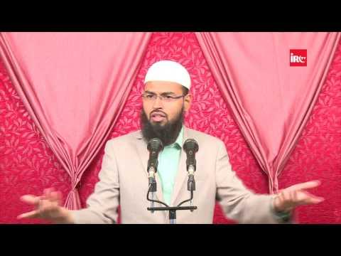 Mulaqat Ke Waqt Gale Milna Kaisa Hai By Adv. Faiz Syed