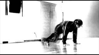 Silke Mehler Stretching Routine Febr 2016