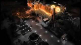 The Saboteur: El Irlandes Trailer    [HD]   (xbox 360 ps3 ...)