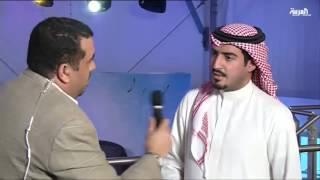 """انطلاق """"مهرجان البحر"""" في البحرين"""