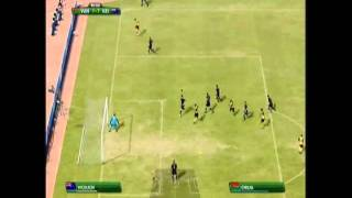 FIFA WC2010 - Oceania Qualifying - Vanuatu vs New Zealand [2/2] (144)