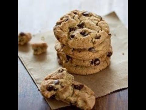 le-cookie-protÉinÉ-!!!-(recette)