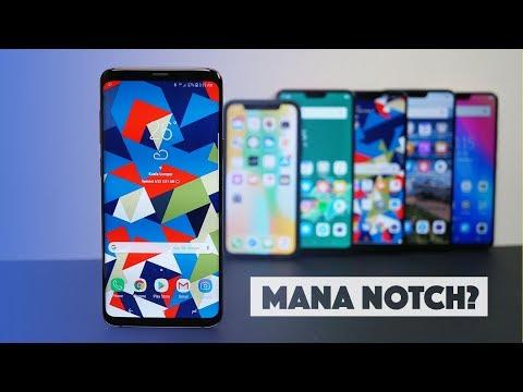 Samsung S9+ | Selepas 2 Bulan ?