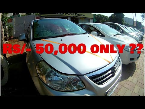 Cheap car in india under 5 lakhs diesel