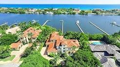 1200 SE Atlantic Drive, Lantana, Florida