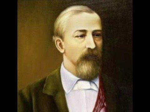 Alexander Borodin  Prince Igor