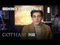 Rage Burns Inside Of Bruce Wayne | Season 3 | GOTHAM