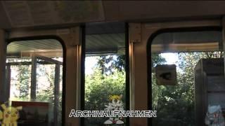 [Allgemeiner ÖPNV] Abfahrtssignale und Türschliessmechanismen Part 5