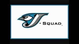 J-Squad Saw Anthem
