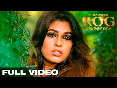 ROG l Rupika Vaidya lOfficial Video Song | HD